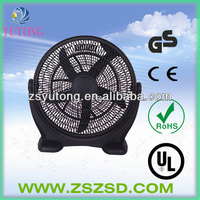 20 inch cheap Industrial box fan