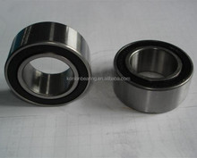 Auto air conditioner compressor bearing 35BD5222