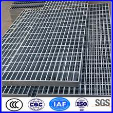 flooring platform walkway steel grating