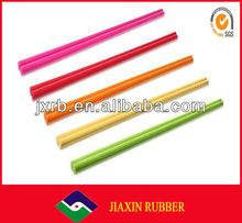 Supplying kinds of paper wrap silicone chopstick JX-14060