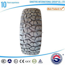 China wholesale hot selling cheap new tire for cars and suv4*4