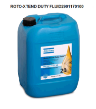 power up refrigeration compressor oil for industrial used