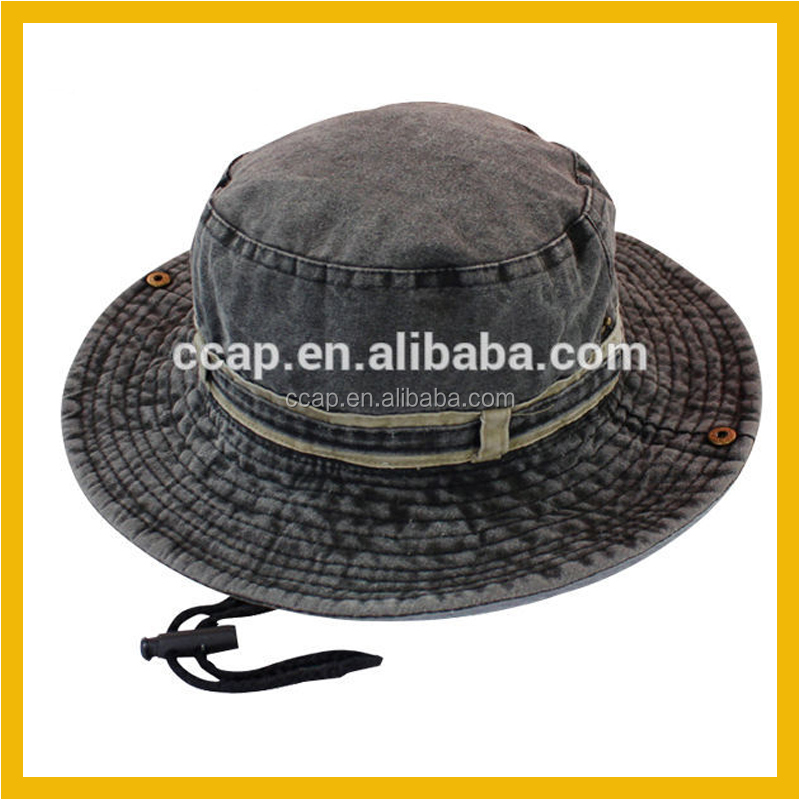 high quality sun protection uv fisherman mountain tourism sun hat cap