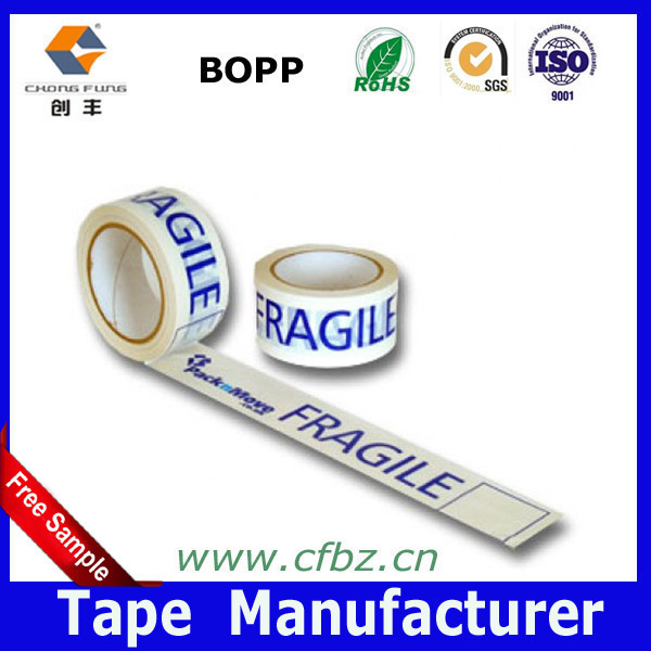 Buy China Supplier Cheap Customized Packaging Tape String