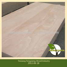 laminated compressed wood,poplar compressed boards