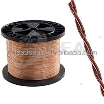 SW-001 Winding Copper Sealing wire