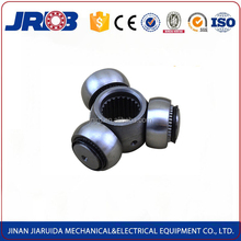 High quality small tripod bearing, universal joint, cv joint bearing for 19 teeth