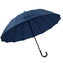 high quality OEM auto open and close umbrella