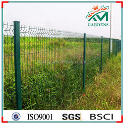 2016 NEW!! Wire Mesh Fence For Sheep Dogs Home Fasteners