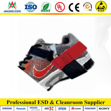 Anti-static Heel Grounders ESD products ESD Foot Grounder