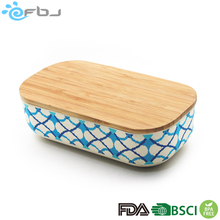 ~ Wholesale Eco Friendly Lunch Boxes for Adults