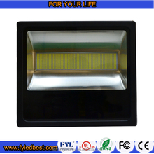 145lm/w high quality factory price Ip67 waterproof Tennis Court Led Flood Light 100w 150w 200w