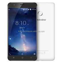 Blackview E7S, 2GB+16GB 5.5 inch Android 6.0 cellphone Fingerprint Identification mobile phone MTK6580 Quad Core cheap phone