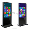 42 Inch Lcd Display Multi Touch