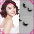 Private Label Wholesale FAKE mink eyelash