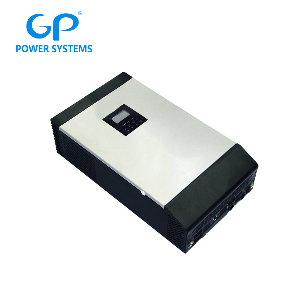 with mppt controller 5kva off grid solar inverter 15kva dc to ac power inverter price