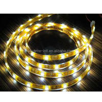 5050 LED Flexible Strip 5050 smd rgb led strip ws2801