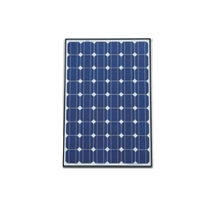 Professional 300 watt photovoltaic pv solar panel price for wholesales