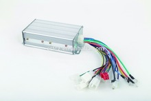 48v DC electric bicycle motor controller 9 mosfet
