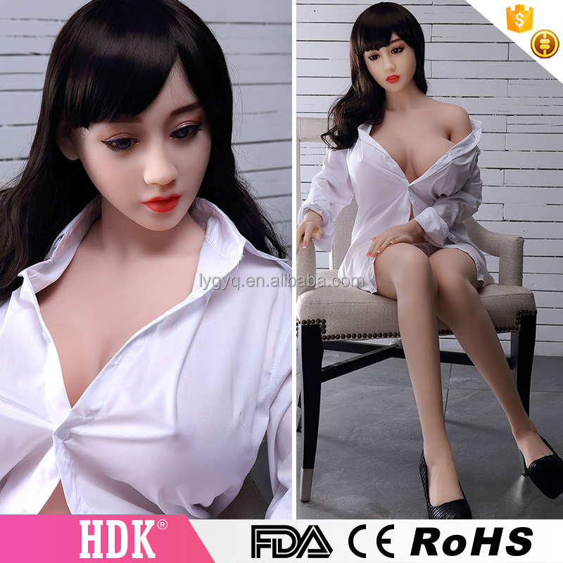 150cm sex toy rubber doll for men realistic lifelike cheap naked young girl free male silicone plastic sex doll for men