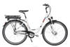 "26"" Boostbike Women Cruiser Bike Bicycle"