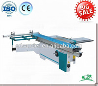 Nicety Table wood Saw