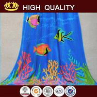 2015 china wholesale super absorbent terry towel dress buyers shirt beach towel