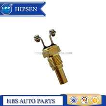 Excavator Aftermarket Electrical parts Water Temperature Sensor for CAT E320B(OE:51-7578)