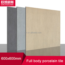 60x60 full body ceramic floor <strong>tile</strong>
