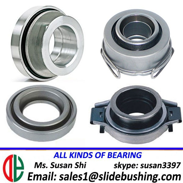 cluth release bearings oem 93tmk01 93tkc6301 clutch bearing