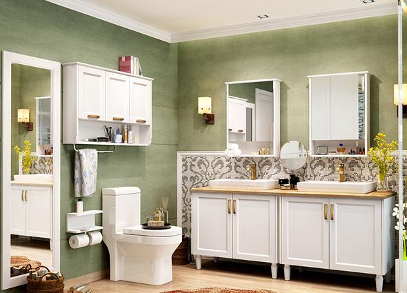 Cheap Vanity Bathroom Sinks For Sale Cheap Bathroom Vanity