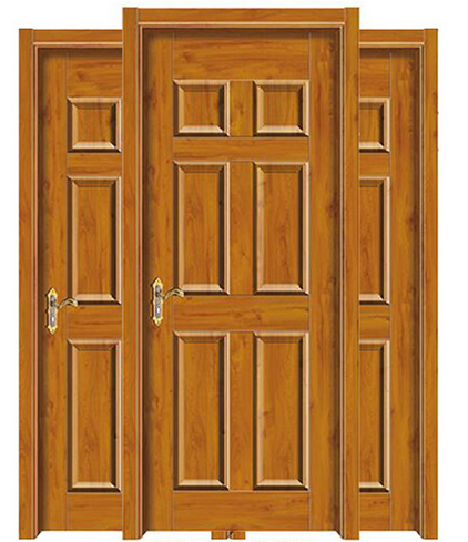 china alibaba suppliers latest design hdf interior wooden doors