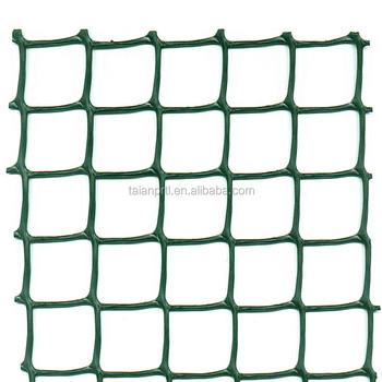 outdoor slate tile sealant