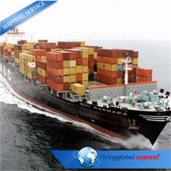 Fast sea freight from bangkokt to FBA amazon Skype:nhemail