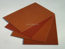 Good Mechanical Properties Electric Insulation Bakelite Sheet