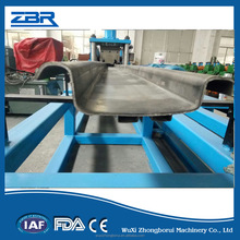 C Shape Steel Rolling Making Machine Roller,C Purlin Roll Forming Machine