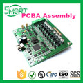 Smart Electronics~ PCB Assembly for Digital Display Refrigerator Controller, with RoHS/OEM Compliant PCBA