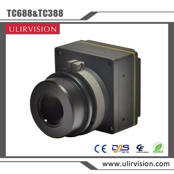 Thermal Imaging Core TC688