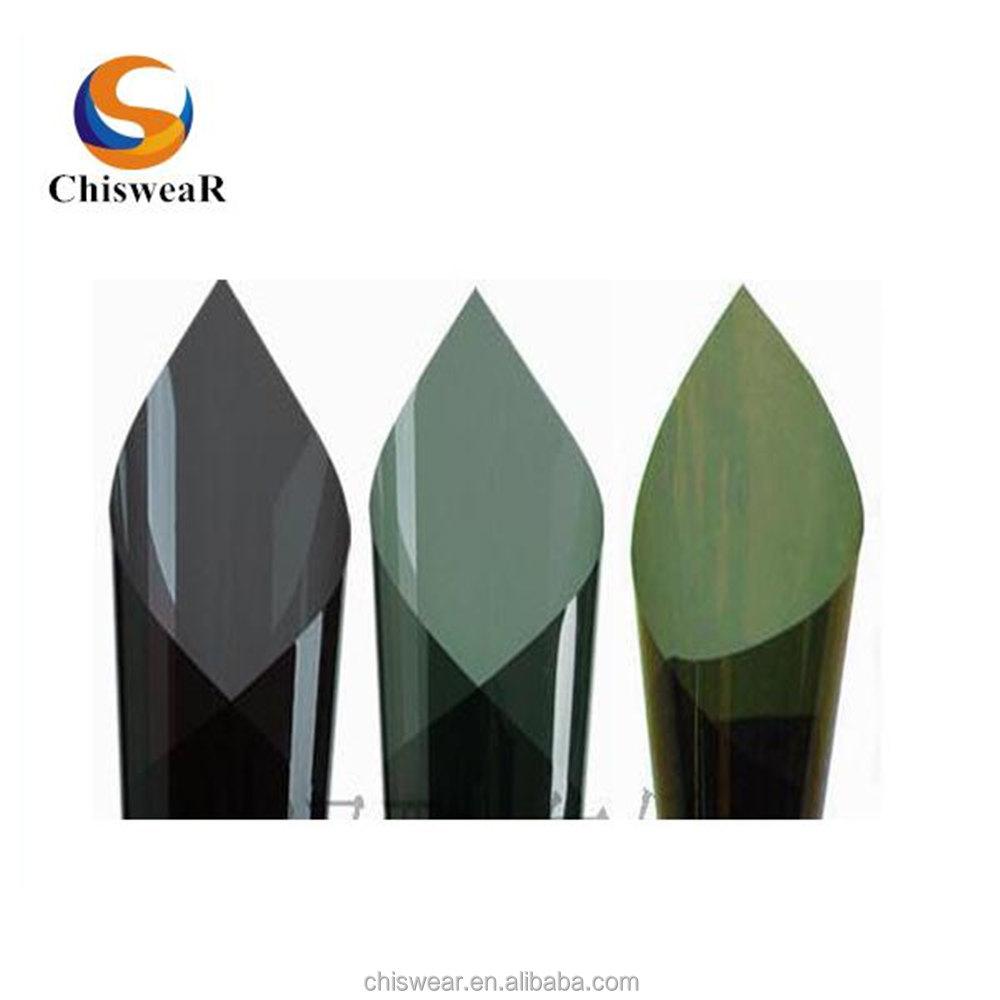 Wholesale One Way Glass Window Online Buy Best Kaca Film Oneway Premium Solar Strongwindow Strong