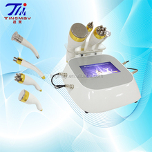 popular portable radio frequency facial machine rf machine RF5.0