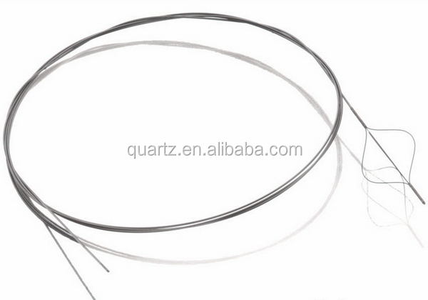 Resistance Heating wire 051