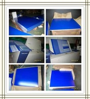 printing plate making machine, ctp platesetter