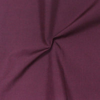 Best seller common quality Poly/Viscose 85/15 plain 1/1 fabric 130gsm for shirt/suit/uniform/pants super shining or no shining