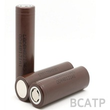Best price LG 18650 3000mAh 20A li-ion Rechargeable Battery 20 amp hour battery
