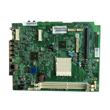 DPRF9 Motherboard For Dell Inspiron One 2205 2305 AMD Motherboard