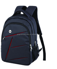 15.6 inch Laptop Backpack Water Proof