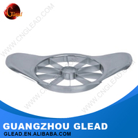 Guangzhou Wholesale hotel kitchen utensils