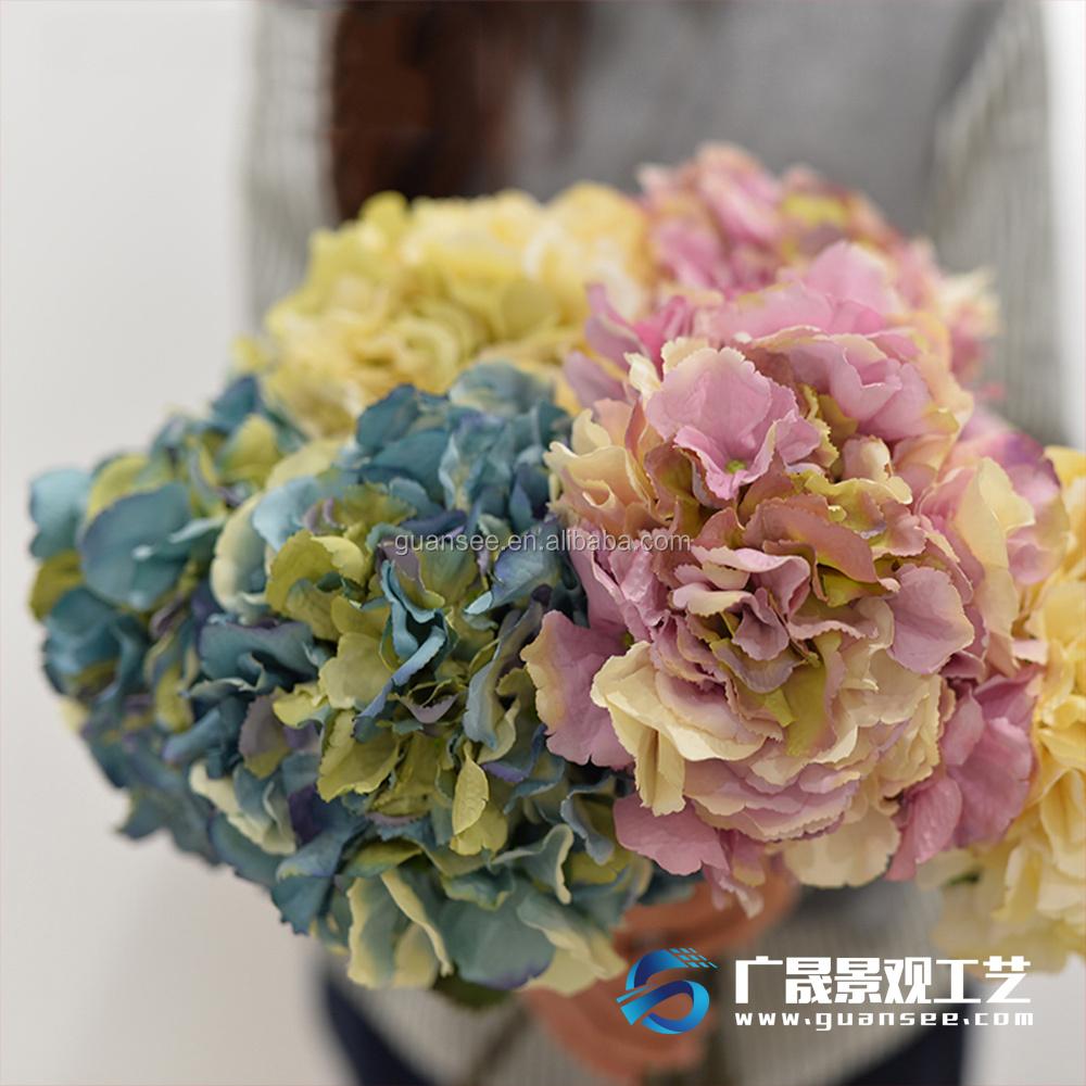Silk hydrangea flowers gallery flower decoration ideas cheap bulk silk flowers cheap bulk silk flowers suppliers and cheap bulk silk flowers cheap bulk izmirmasajfo Images