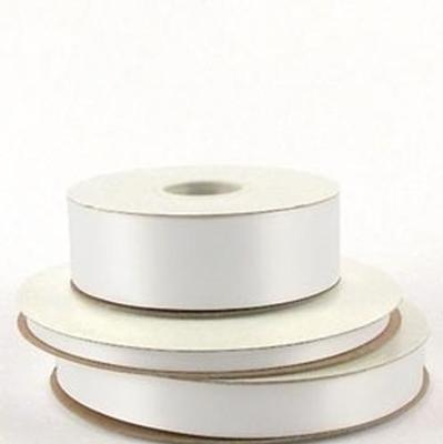 Good Quality Hot-Sale Satin Ribbon Roll
