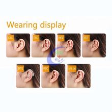 cheap old people types of hearing aids for adults